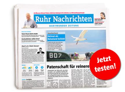 Zeitung_Halb_433px_RN_St
