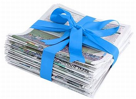 Ruhr Nachrichten Zeitungsabo 24 Monate