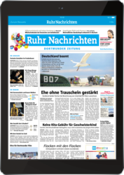 iPad_Dummy_hoch_RN-1