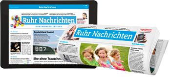 ipadzeitung-RN