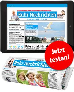 ipad+zeitung_242px_RN_ST