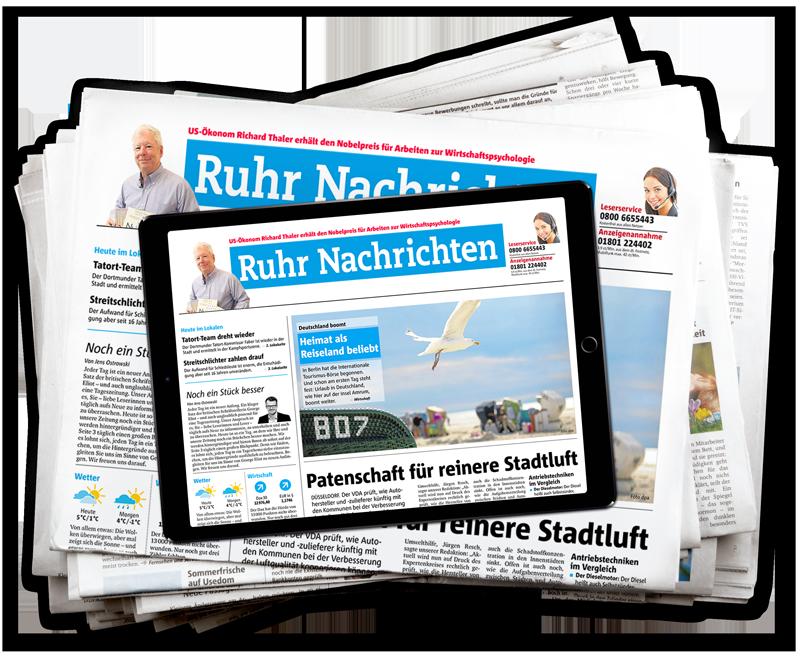 Tablet_Zeitungsstapel_FREI_RN